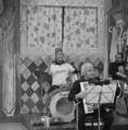 De film van Ome Willem 1981 - 3.png