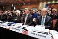 De nordiska statsministrarna samlade for Nordiska radets session 2010.jpg