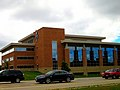 Dean Clinic - East - panoramio.jpg
