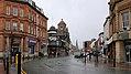 Deansgate, Bolton (506274) (35998544894).jpg