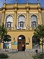 DebrecenCountyLibrary.jpg