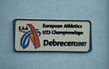 Debrecen U23 Championships in athletics.JPG