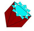 Decagrammic prism-3-10 vertfig.png