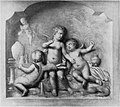 Decorative Painting with Three Putti Holland School Rijksdienst voor het Cultureel Erfgoed.jpg