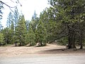 Deer Creek OHV Parking - panoramio.jpg