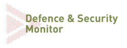 Defence and Security Monitor Logo.png
