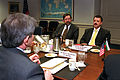 Defense.gov News Photo 010326-D-9880W-029.jpg