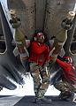 Defense.gov News Photo 050224-N-2984R-065.jpg
