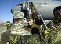 Defense.gov News Photo 061114-F-0193C-001.jpg