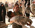 Defense.gov News Photo 070320-M-2550C-005.jpg