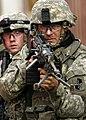 Defense.gov News Photo 070724-A-0559K-308.jpg