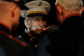Defense.gov News Photo 081107-F-6684S-176.jpg