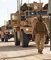 Defense.gov News Photo 090311-M-5751H-228.jpg