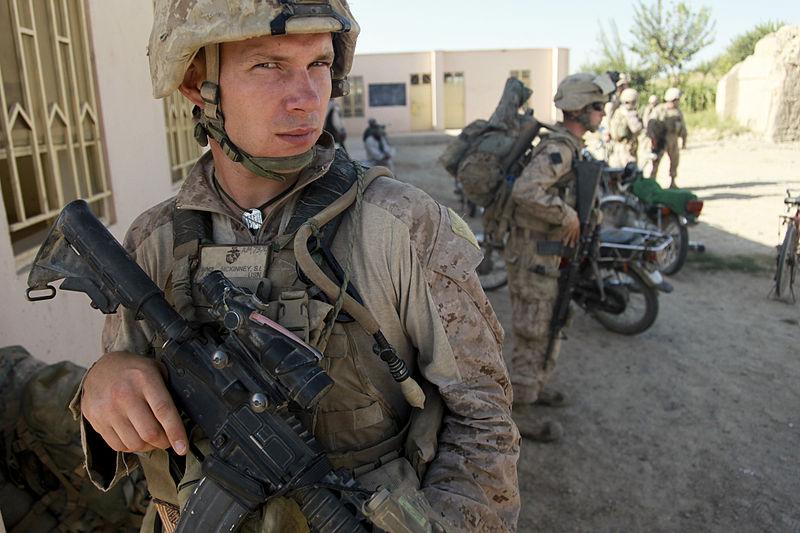 File:Defense.gov News Photo 090929-M-1159E-494.jpg