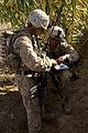 Defense.gov News Photo 091014-M-7825S-112.jpg
