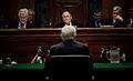 Defense.gov photo essay 080206-N-0696M-229.jpg