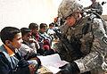 Defense.gov photo essay 080316-F-3873G-133.jpg