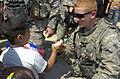 Defense.gov photo essay 090401-A-5414L-003.jpg
