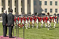 Defense.gov photo essay 090424-D-9880W-127.jpg