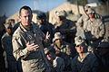 Defense.gov photo essay 091217-N-0696M-144.jpg
