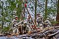 Defense.gov photo essay 110221-A-7341H-006.jpg