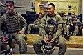Defense.gov photo essay 120829-N-II659-0467.jpg