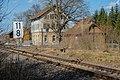 Deißlingen-3635.jpg