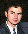 Dejan Stojanovic (29) - Copy.jpg