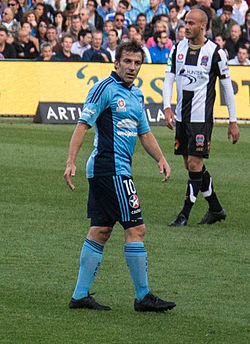 Del Piero, Sydney FC-Newcastle Jets cropped.jpg