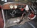 Delahaye Fire Engine '924 AP 62' Sapeurs Pompiers Ville de Therouanne, Musée de l'Epopée de l'Industrie et de l'Aéronautique, pic 5.JPG