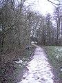 Delft - 2009 - panoramio - StevenL (17).jpg