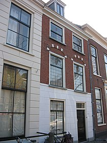 Delft - Brabantse Turfmarkt 16-18.jpg
