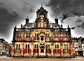Delft Stadhuis - panoramio.jpg