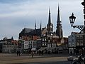 Delft nov2010 39 (8326228298).jpg