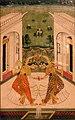 Delhi-National Museum-Dancing girls-20131006.jpg