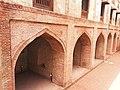Delhi gate 14.jpg