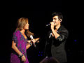 Demi Lovato & Joe Jonas 2010.jpg