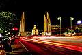 Democracy Monument BKK Thailand.jpg