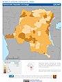 Democratic Republic of the Congo Population Density, 2000 (6172435026).jpg