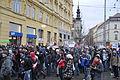 Demonstrace-proti-Dobešovi-Brno2012-28.jpg