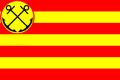 Den-Helder vlag.png
