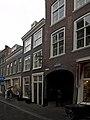 DenHaag Molenstraat33.jpg