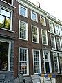 Den Haag - Lange Voorhout 46.JPG