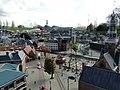 Den Haag - panoramio (45).jpg
