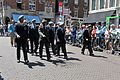 Den Haag Veteranendag 2015 (19047502788).jpg