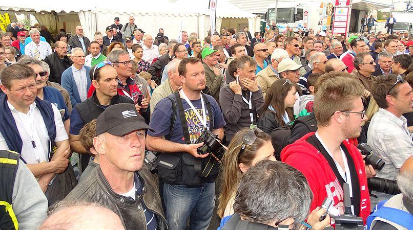 Denain - Grand Prix de Denain, 16 avril 2015 (E40).JPG