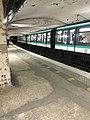 Denfert Rochereau 2016 - L4 rame.jpg