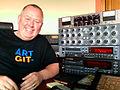 Denis Blackham - Skye Mastering.jpg