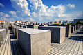 Denkmal für die ermordeten Juden Europas (565907578).jpg
