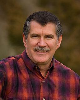 Denny Rehberg American politician